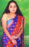 Sow.Pavithra